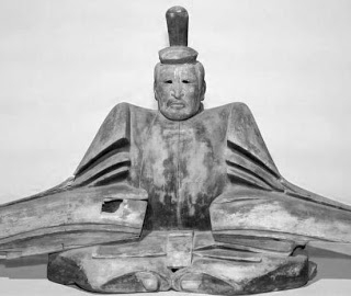 le-shogunat